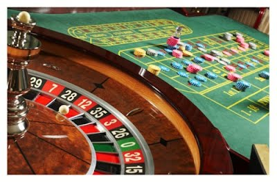 Roulette Vancouver Casino Parties Poker Blackjack Roulette And More